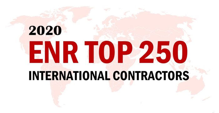 国际205强20200823093958.png