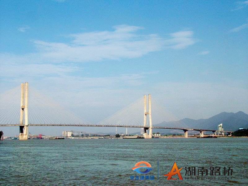 铜陵长江公路大桥2LOGO.jpg